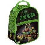 Starpak Ninja Turtles batoh Mini 329054