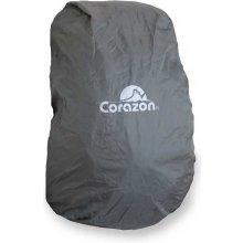 Corazon pláštěnka na batohy 18-25l