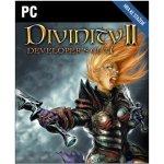 Divinity 2 (The Developer's Cut)