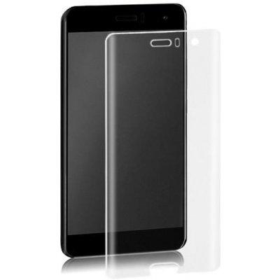 Qoltec premium pro HTC U11 51498