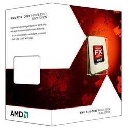 AMD FX-Series X6 FX-6300