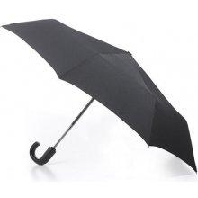 Fulton pánský skládací deštník Open&Close 11 G820