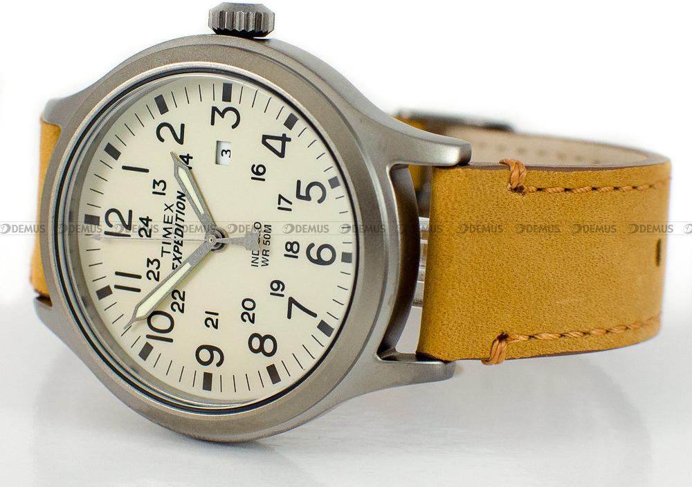 Timex TW4B06500 od 1 570 Kč - Heureka.cz 807e70c464