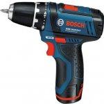 Bosch GSR 10,8 V2-LI
