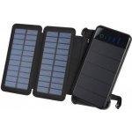 Recenze Solární nabíječka SolarPower S022A