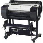 Canon ImagePROGRAF iPF-685