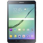 Samsung Galaxy Tab S2 SM-T710NZKEXEZ