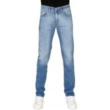 Carrera Jeans pánské džíny 000710 0970A 501 6d5c465f3f