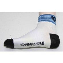 Pearl Izumi ponožky Originals W STRIPS