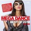 V/A : Mega Dance - Best Of 2012 (Top 100) CD