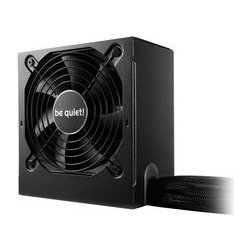 be quiet! System Power 9 600W BN247
