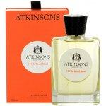 J & E Atkinsons 24 Old Bond Street kolínská voda pánská 50 ml