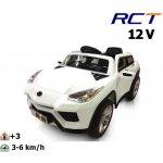 RCT JJ288 White