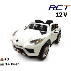 RCT JJ288 White Heureka.cz