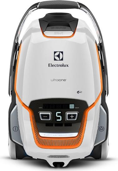 a317e290a Electrolux ZUOANIMAL+ od 5 950 Kč - Heureka.cz