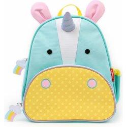 Skip Hop Zoo batoh Jednorožec 2102.27