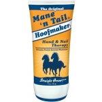 Mane N'Tail Hoofmaker krém na ruce a nehty 177 ml