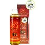Body Tip 100% arganový olej Ibišek 100 ml