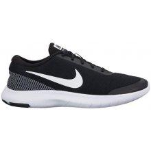 Nike Flex Experience pánské tenisky black white fa2cd5db1e