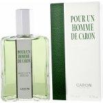 Caron Pour Un De Caron toaletní voda pánská 200 ml