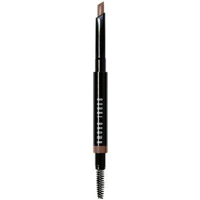 Bobbi Brown tužka na obočí Perfectly Defined Long-Wear Brow Pencil Rich Brown 0,33 g
