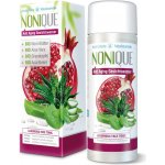 Nonique Anti-Aging pleťová voda (Raspberry, Pomegranate & Acai Berry) 100 ml