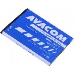 Baterie AVACOM GSSA-I8160-S1500A 1500mAh - neoriginální