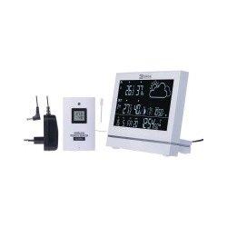 EMOS E 5005