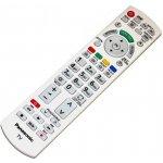 Dálkový ovladač Panasonic N2QAYB000785