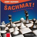 Šachmat!. moje první šachové krůčky - Garry Kasparov - Computer Press