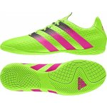 Adidas ACE 16.4. IN