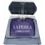 La Perla J´Aime La Nuit parfémovaná voda dámská 50 ml
