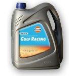 Gulf Racing 10W-60, 4 l