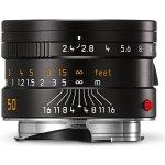 LEICA M 50 mm f/2,4