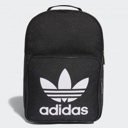 Adidas originals bp clas trefoil batoh 25l us ns
