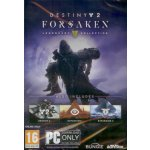 Destiny 2 Forsaken (Legendary Collection)