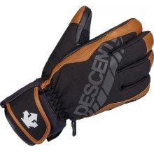 4d8243c4dc3 Zimní rukavice Descente+rukavice