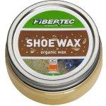 Fibertec Shoe Wax 100 ml