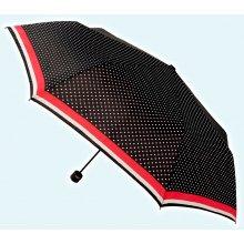 Deštník dámský skládací 3145ZH
