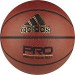 adidas NEW PRO BALL