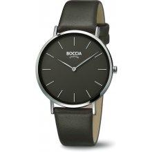 Dámské hodinky Boccia Titanium 849daf1a51