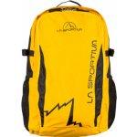 La Sportiva batoh Laspo yellow/black