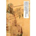 Rozhodné pojednání o vztahu náboženství a filosofie
