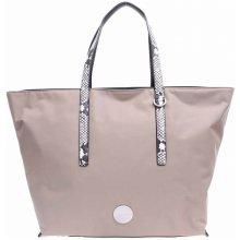 Calvin Klein dámská kabelka K60K602635068 béžová 823ce4fc94e