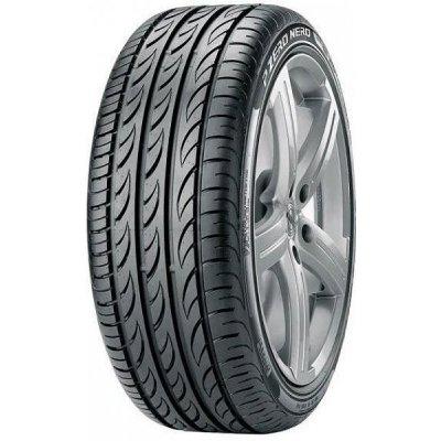 Pirelli 225/45 R17 Y PZero Nero GT XL Letní pneu 94Y