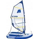 Aquaglide Multisport 270