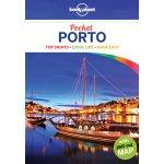 Porto kapesní průvodce 1st 2015 Lonely Planet