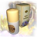 Pleva šampon s propolisem 100 g