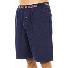 Ralph Lauren pánské šortky 253-USSWE-C487R-V4525