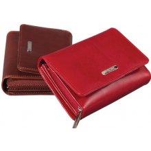 Dámská peněženka DK 037